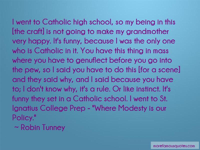 St. Ignatius Quotes Pictures 4