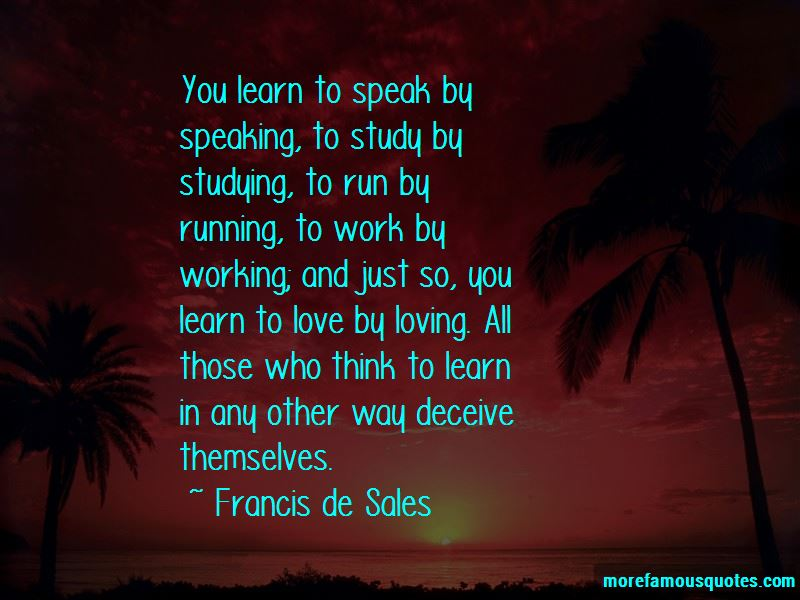 Studying Quotes Pictures 2