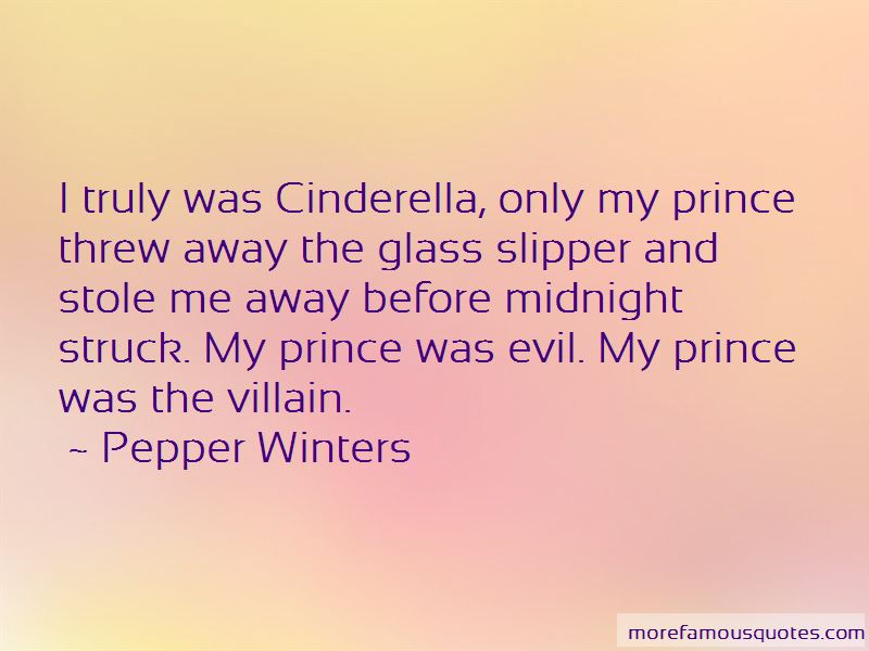The Glass Slipper Quotes Pictures 4