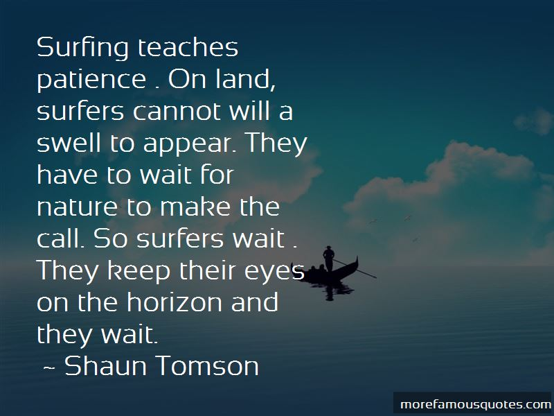 The Horizon Their Eyes Quotes Pictures 3