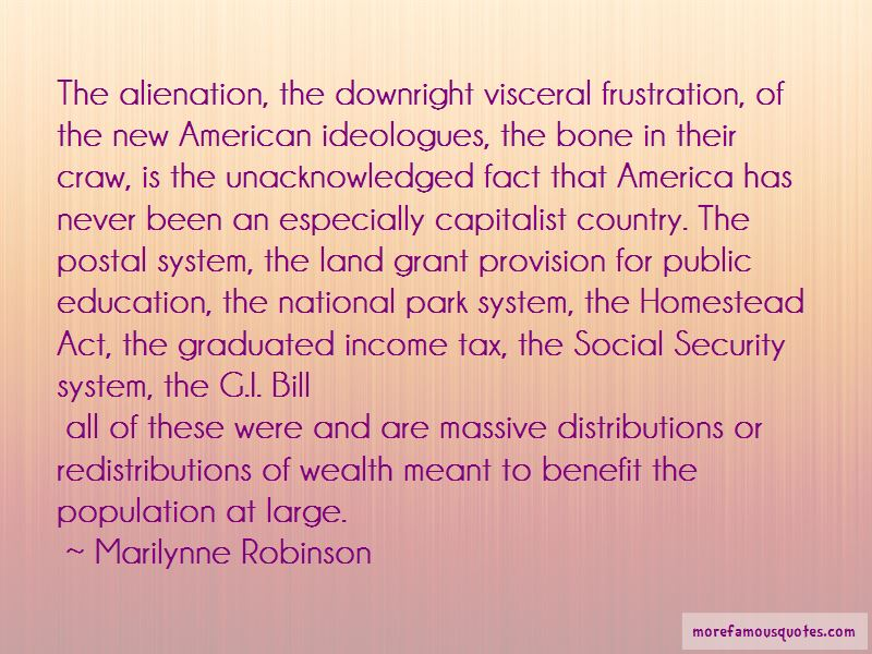 The National Park System Quotes Pictures 2