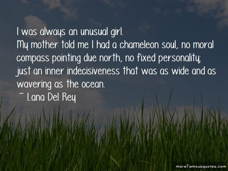 The Ocean And Soul Quotes Pictures 4