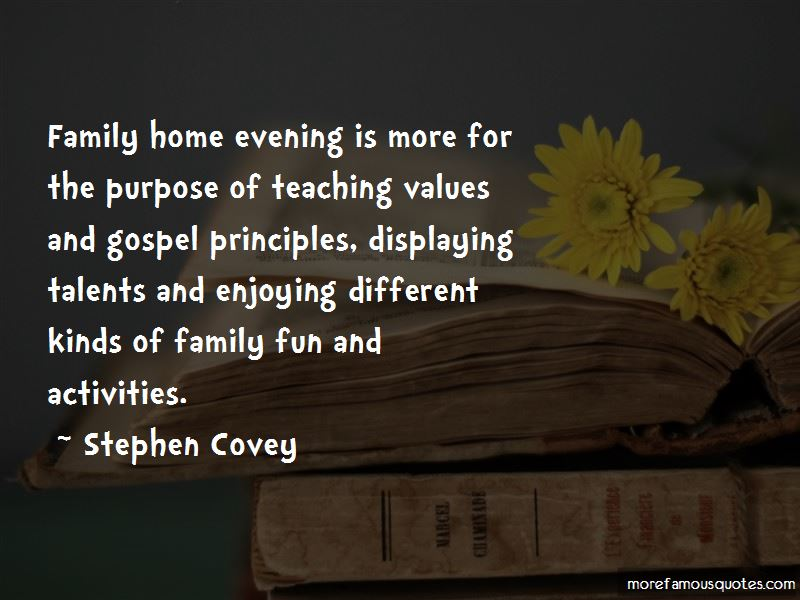 Quotes About The Purpose Of Teaching