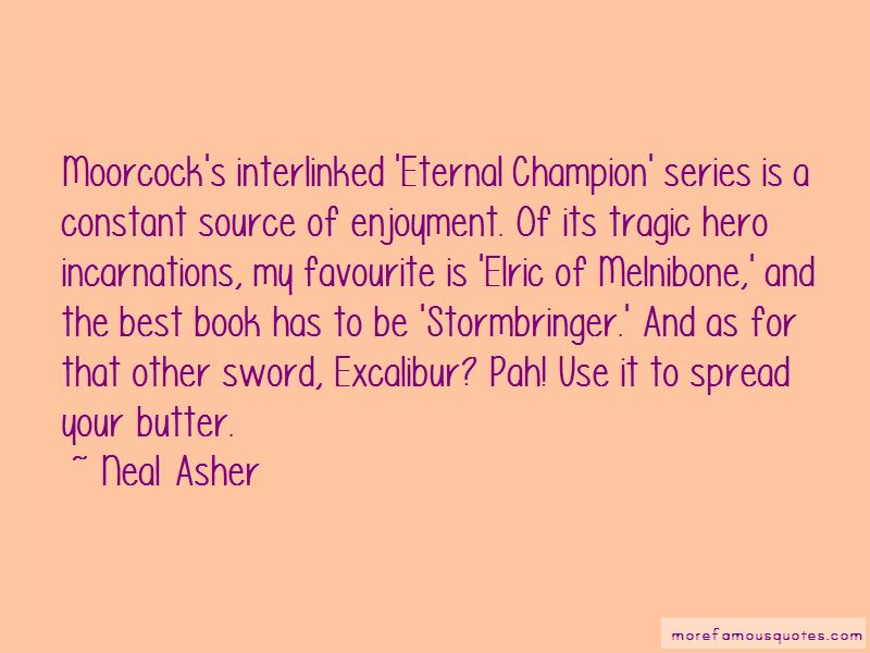 The Sword Excalibur Quotes Pictures 3