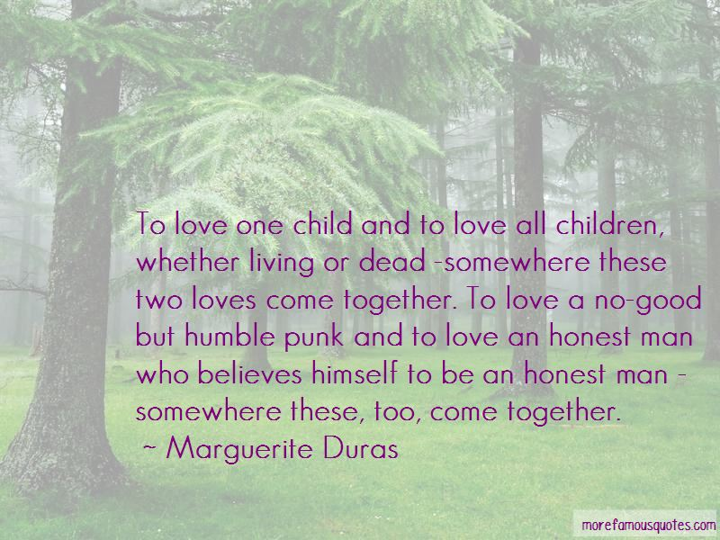 Two Loves Quotes Pictures 2