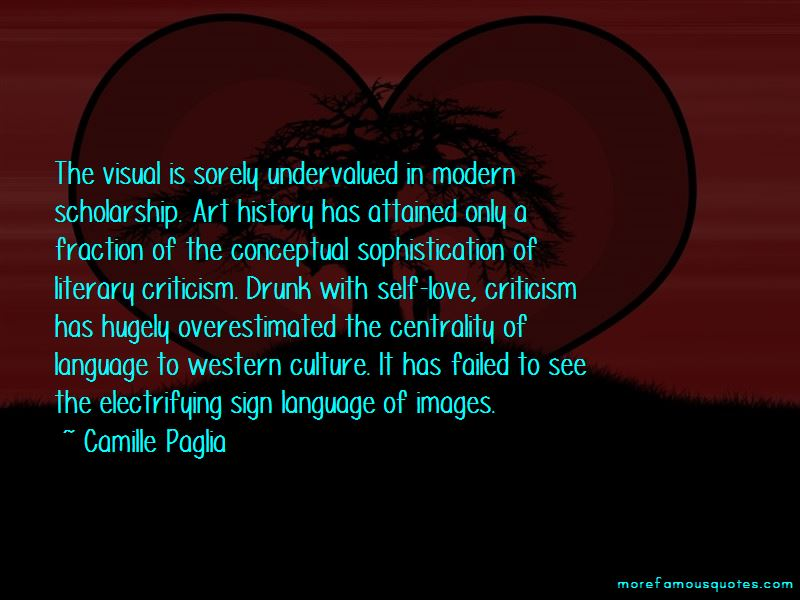 Undervalued Quotes Pictures 2