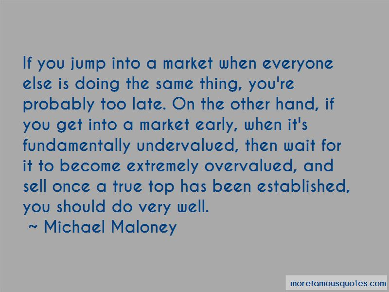 Undervalued Quotes Pictures 4