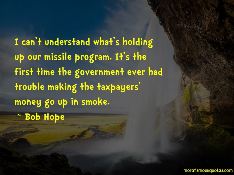 Up In Smoke Quotes Pictures 3