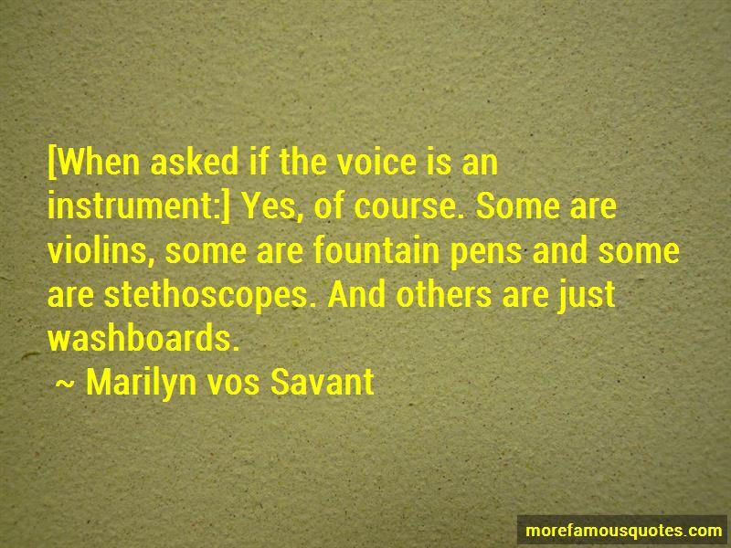 Violins Quotes Pictures 3
