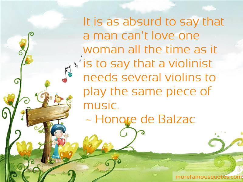 Quotes About Violins