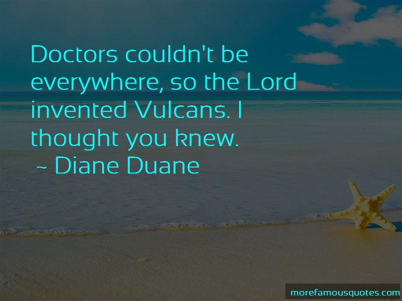 Vulcans Quotes Pictures 3