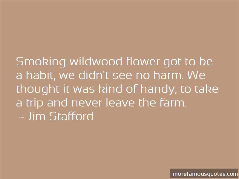Lyric lyrics to wildwood flower : Wildwood Flower Jim Stafford - Flowers Ideas For Review