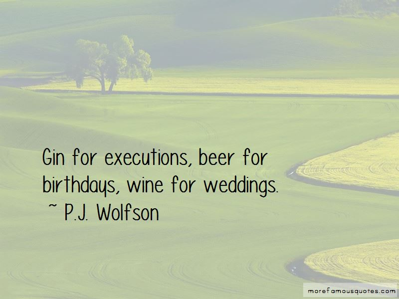 Quotes About Wine And Birthdays