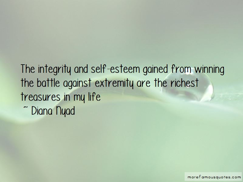 Quotes About Winning At Life