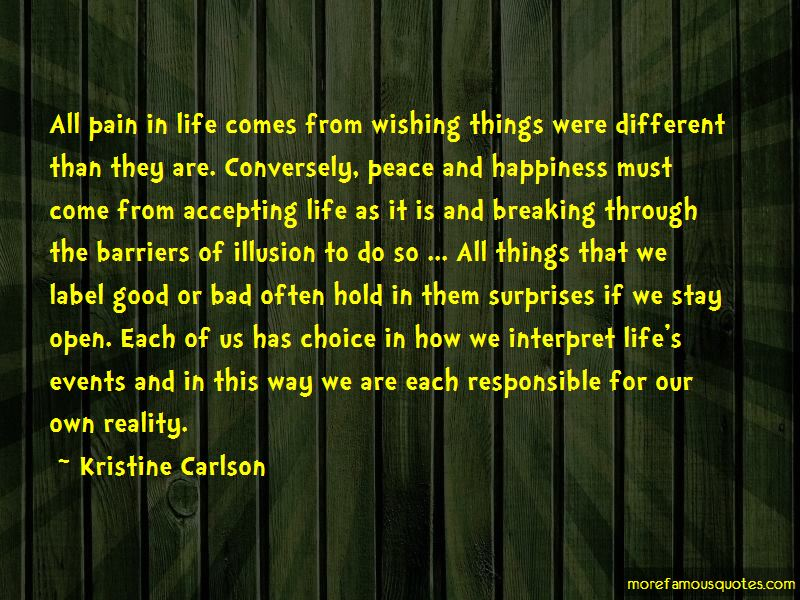Wishing Things Were Different Quotes Pictures 3