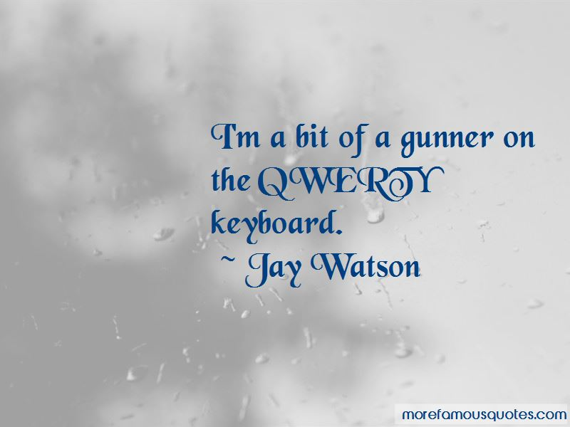 Qwerty Quotes