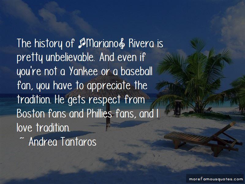 Ra Rivera Love Quotes