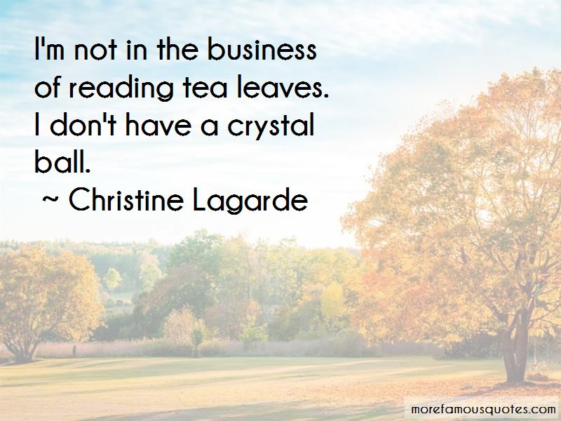 Reading And Tea Quotes Pictures 3