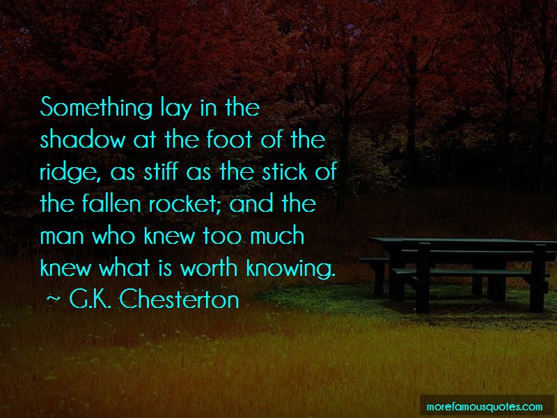 Rocket Man Quotes Pictures 3