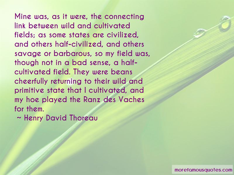 Savage Vs Civilized Quotes Pictures 4