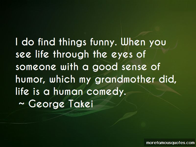 See Things Through My Eyes Quotes Pictures 4