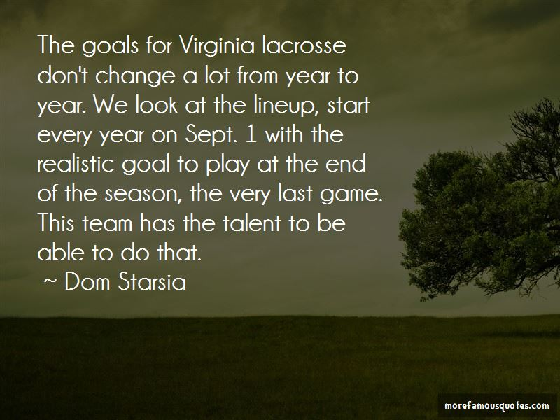 Sept 1 Quotes
