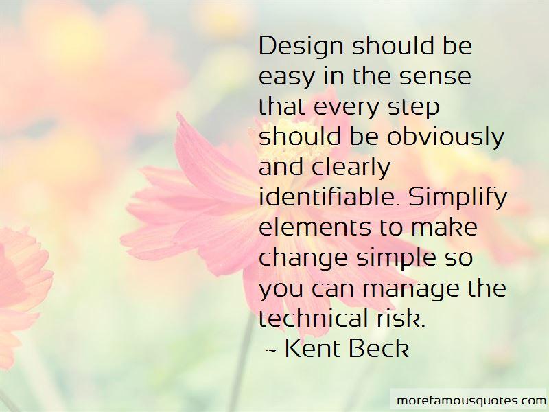 Simplify Design Quotes Pictures 2