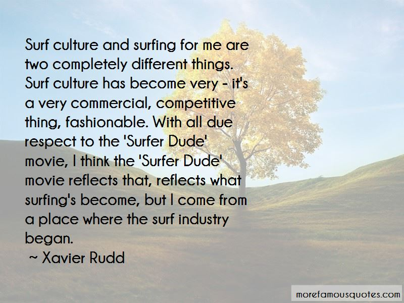 Surfer Dude Quotes Pictures 3