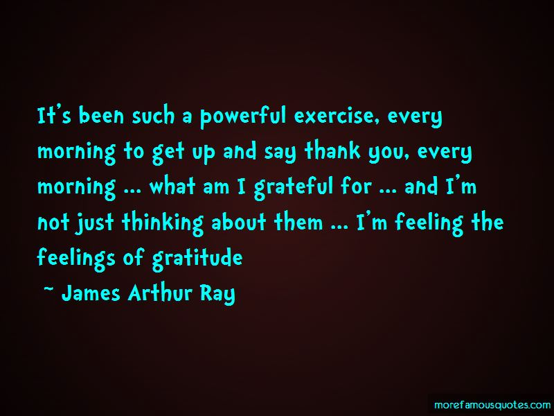 Thank You For Thinking Of Us Quotes