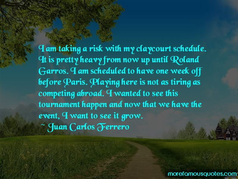 Tiring Week Quotes Pictures 2
