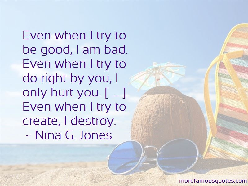 Try To Do Right Quotes Pictures 4