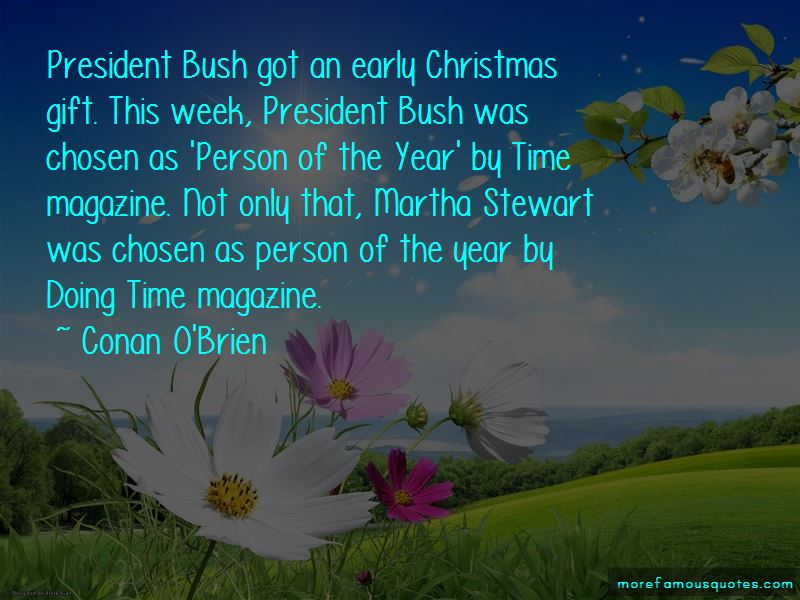 Us President Christmas Quotes