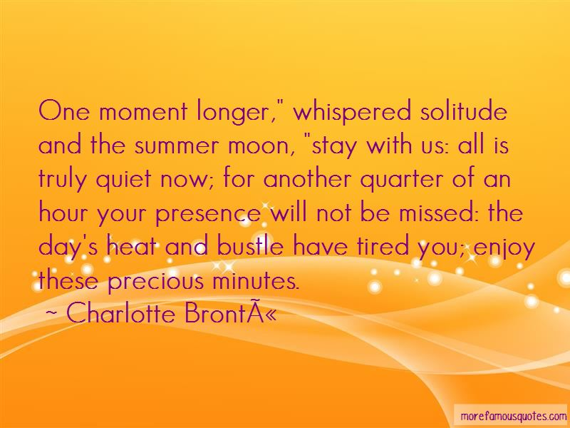 You Will Not Be Missed Quotes Pictures 3