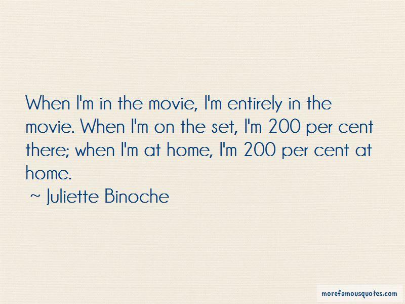 50 Cent Movie Quotes Pictures 2