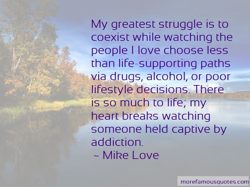 Addiction To Love Quotes Pictures 4