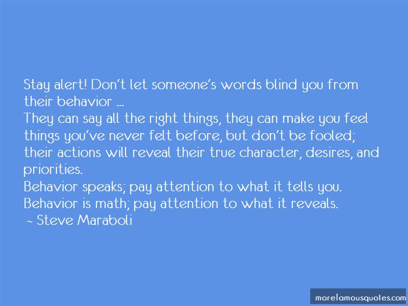 All The Quotes Pictures 2