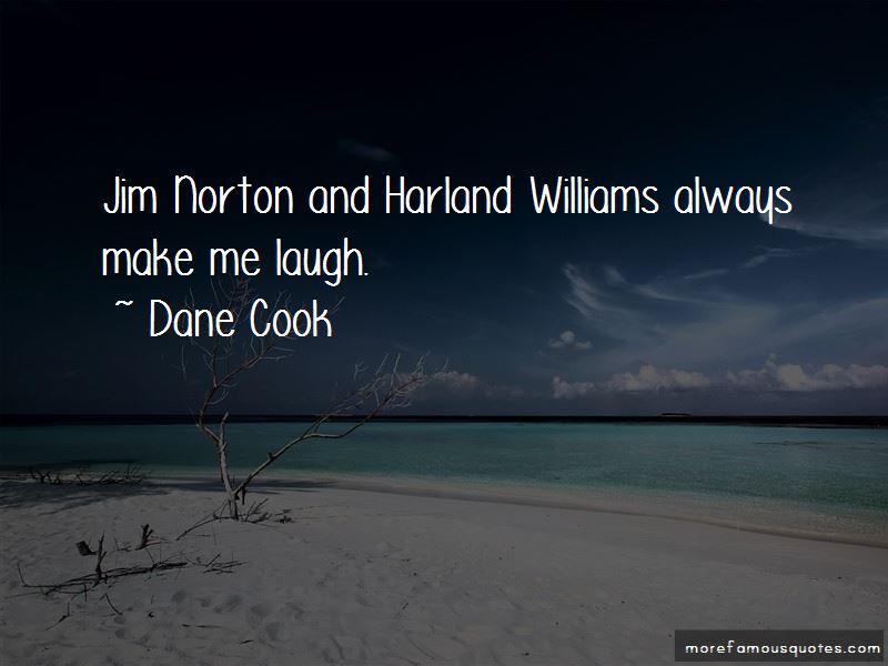 Always Make Me Laugh Quotes