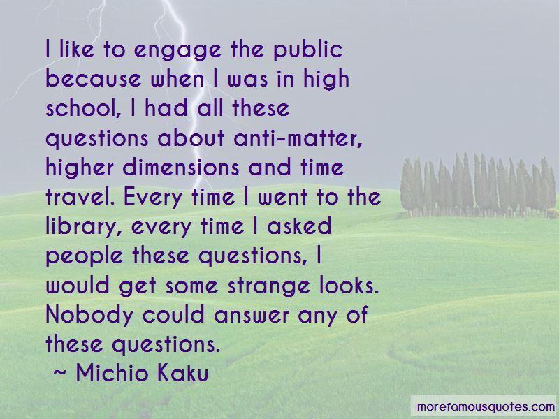 Anti Public School Quotes