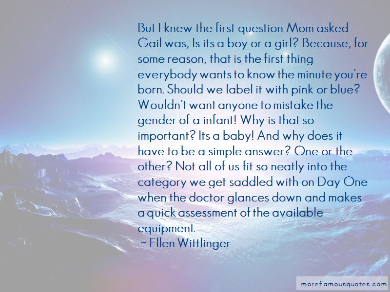Baby Boy Mom Quotes: top 4 quotes about Baby Boy Mom from ...