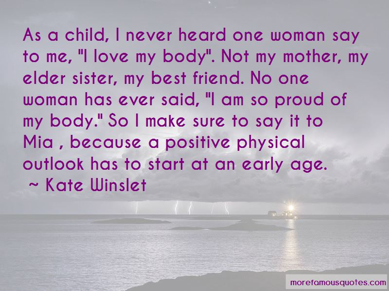 Best Proud Mother Quotes: top 6 quotes about Best Proud