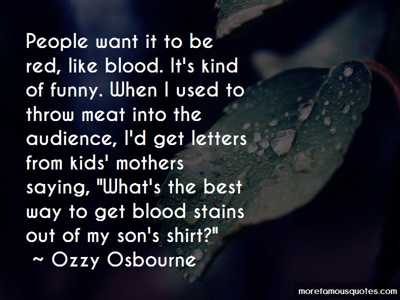 Blood In Blood Out Best Quotes