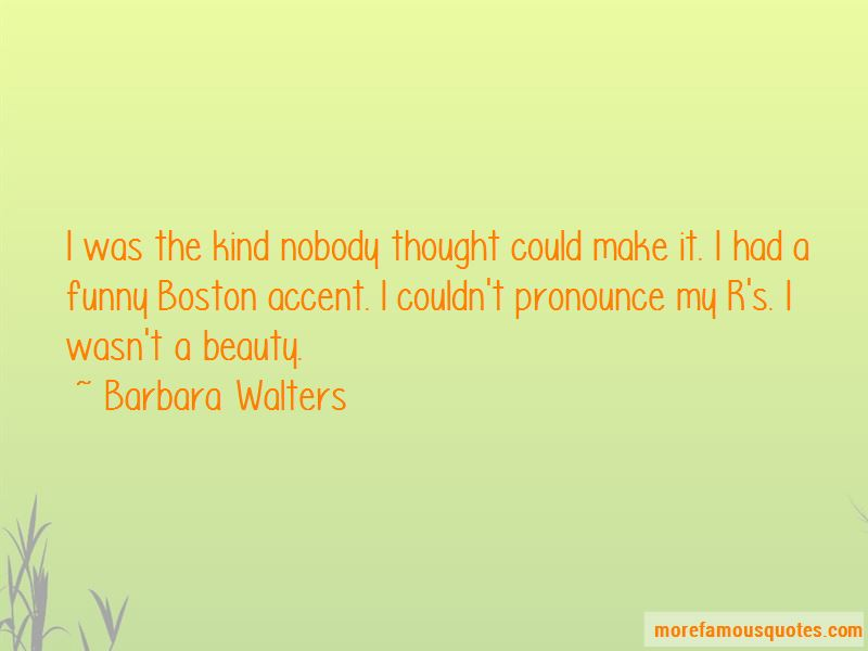 Boston Accent Quotes Pictures 4