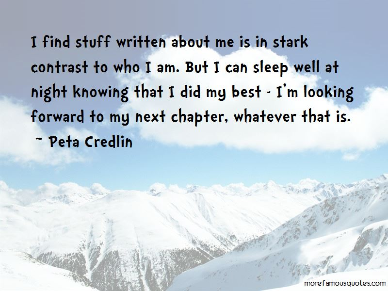Chapter 6 Night Quotes Pictures 3