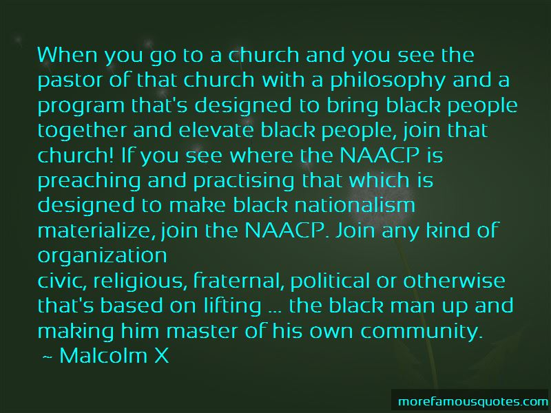 Civic Nationalism Quotes Pictures 3