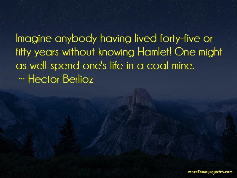 Coal Mine Quotes Pictures 4