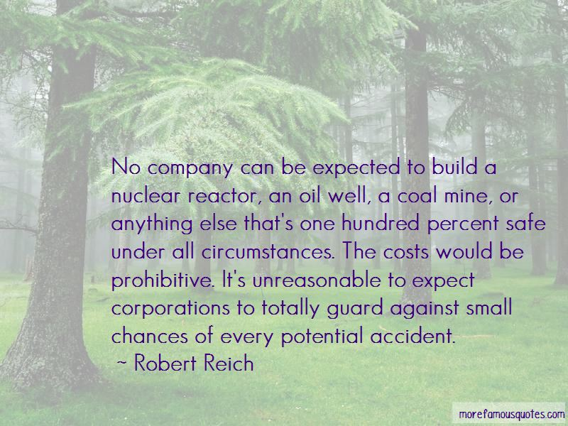 Coal Mine Quotes