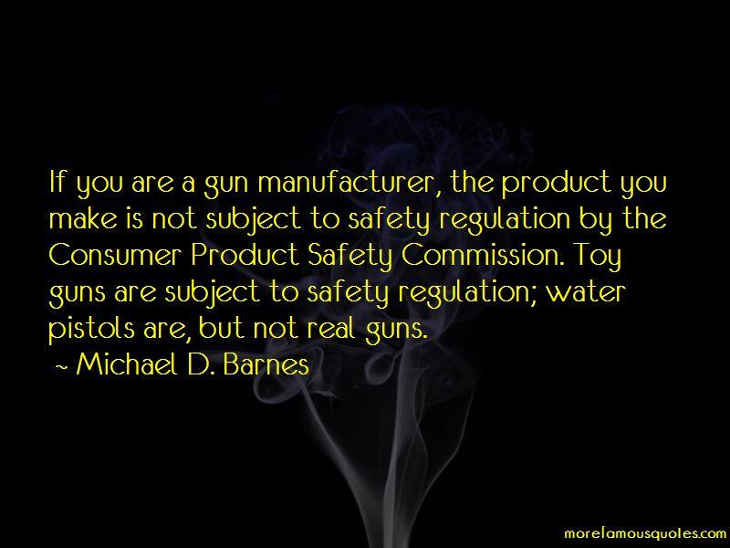 Consumer Quotes Pictures 2