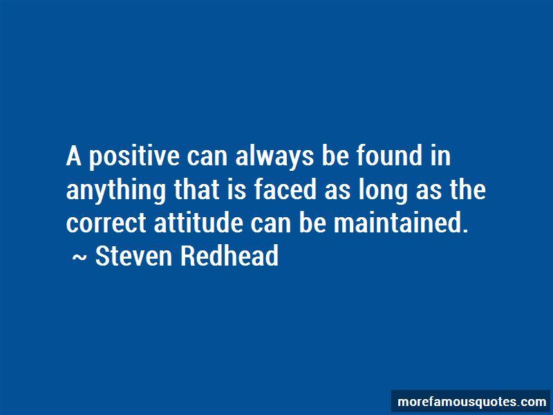 Correct Attitude Quotes Pictures 4