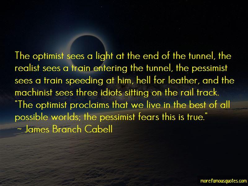 Da Best Quotes Pictures 3