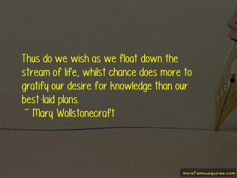 Da Best Quotes